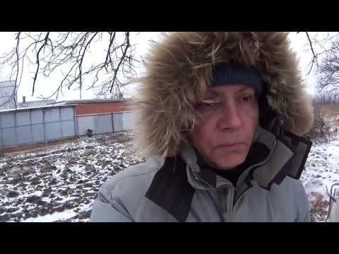 видео: Насыщенный день)) Много чего ещё))