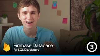 Download Lagu Firebase Database Querying 101 - The Firebase Database For SQL Developers #3 mp3
