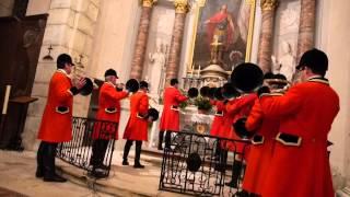 Concert St Hubert 2013