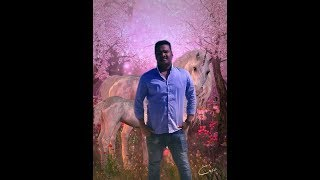 Appu Vellakkudi [ அடி உன்னதான் மனசுல நெனச்சுருந்தேன்]