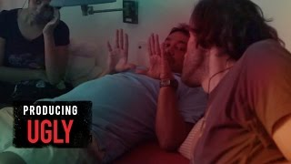 Producing UGLY | In Theaters 26th December 2014