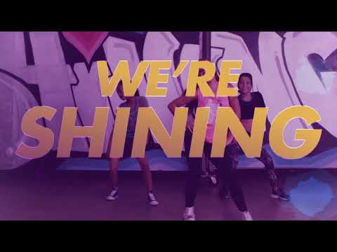 Teamwork - Mackenzie Ziegler (Official Lyric Video)