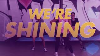 Teamwork - Mackenzie Ziegler (Official Lyric Video)