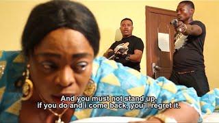Alapandede 2 - Yoruba Latest 2015 Movie
