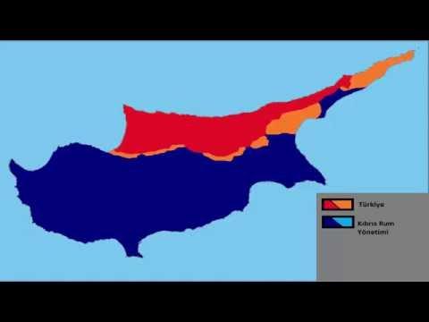 Kıbrıs Harekatı -1974-