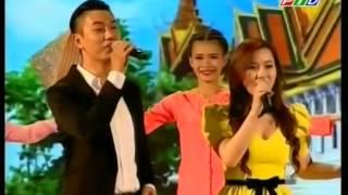 Mắt Ngọc - Việt Nam Đất Nước Tuyệt Vời