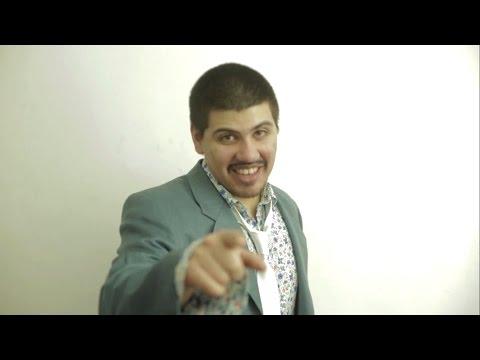 MandaleRandom - Marcos Augusto