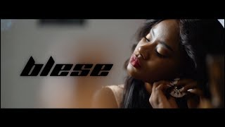 VANESSA DÉSIRÉ - BLESE [Official Video]
