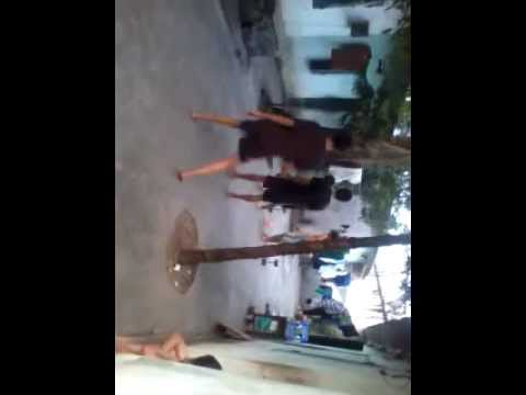 video-2013-03-13-17-30-49