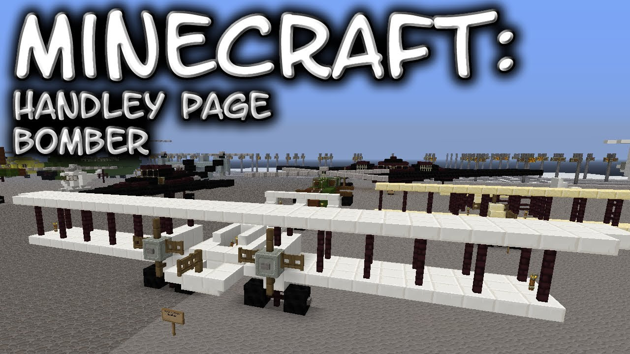 how to set up simple minecraft server for free