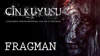 Cin Kuyusu - Fragman