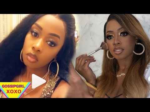 remy-ma-claims-she-currently-making-7-figures-off-her-songs,-she-don't-need-music,-music-needs-her