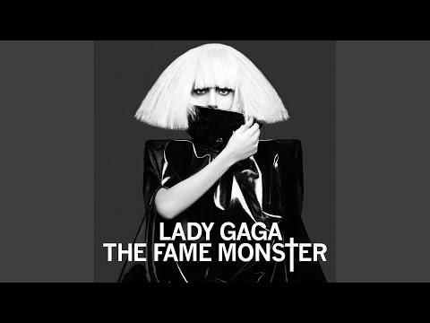 Lady Gaga's Best Songs (Updated 2019)   Billboard