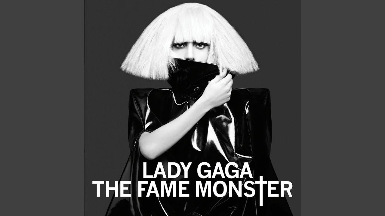 Lady Gaga's Best Songs (Updated 2019) | Billboard