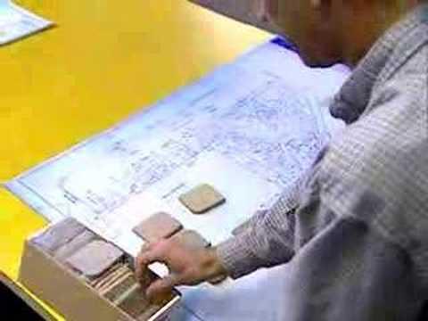 landscape architects job description