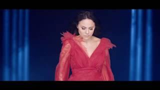 Şenay Lambaoğlu - Her Ne Varsa (teaser)