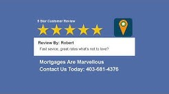 Mortgage Brokers Reviews in Calgary, Alberta - Mortgage Alliance