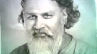Syed Ataullah shah bukhari.mp3