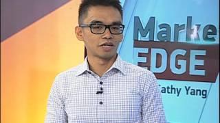 Philippine stock picks for 2016