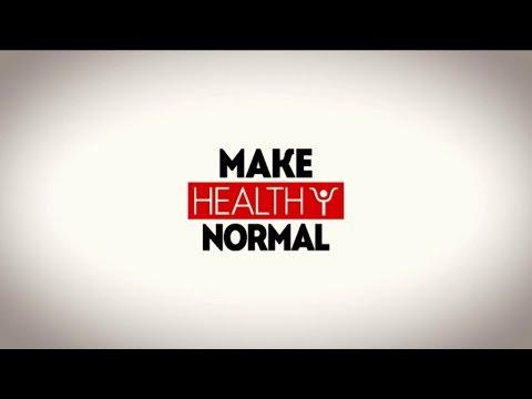 4  Keeping people healthy V3