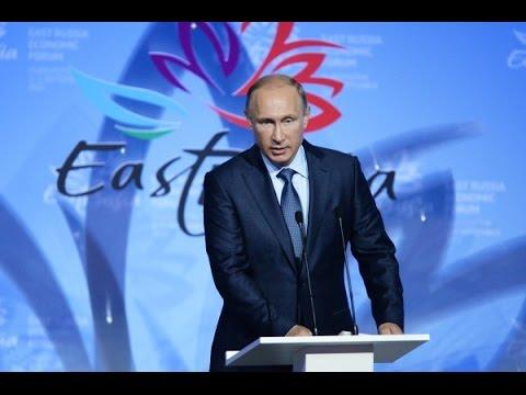 Трансляция 360: Владимир