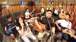 Bulong | (c) Kitchie Nadal | #AgsuntaJamSessions ft. Mikee Mis...