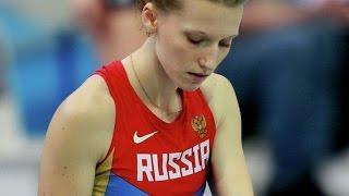 Пятый день ЧМ по легкой атлетике: Сидорова начинает и проигрывает. Новости 26 авг 10:49(, 2015-08-26T17:05:24.000Z)