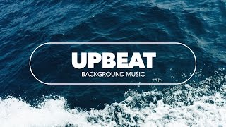 Upbeat and Inspiring Background Music For Videos