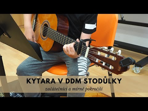 Maťo Ivan - Triky a tipy na baskytaru from YouTube · Duration:  6 minutes 20 seconds