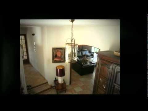 House For Sale Cote d'Azur France (FranceHouseHunt.com)