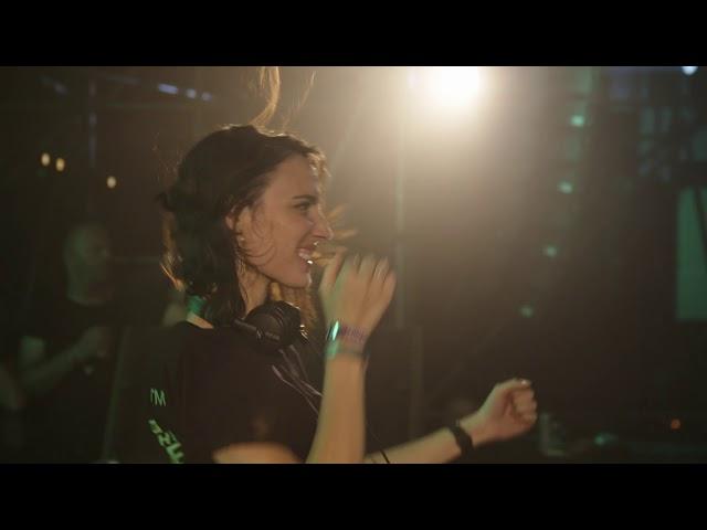 Awakenings Festival 2019 - Aftermovie
