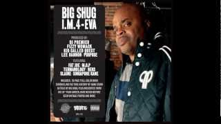 Big Shug ft. Fat Joe & M.O.P. - Hardbody (Prod. by DJ Premier)