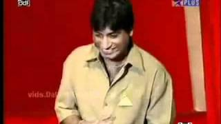 Flood in Mumbai  - mumbai men Baadh by Raju Shrivastav