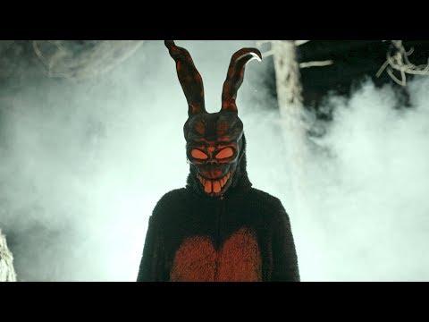 Contra & Anıl Piyancı - Tavşan