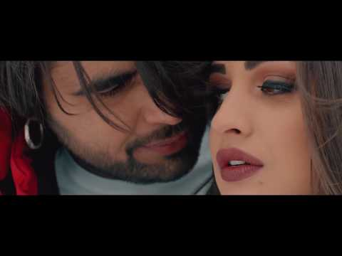 Ajj Vi Chauni Aa Ninja ( Full Song ) ft. Himanshi Khurana New Punjabi Song 2018