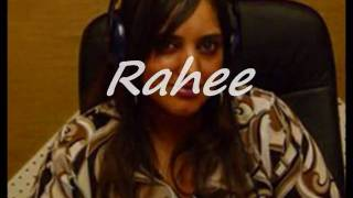 Radio Mast  FM  Team -Tu Cheez Bari Hai 'Mast '