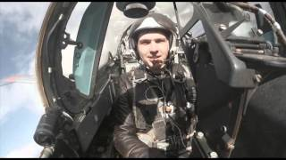 Лётчикам 445 ИАП Мы помним!