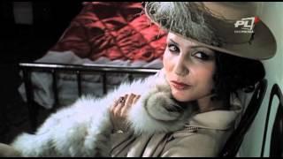 Dziewczyny do wzięcia: Małgorzata Pieczyńska w Telewizji Kino Polska