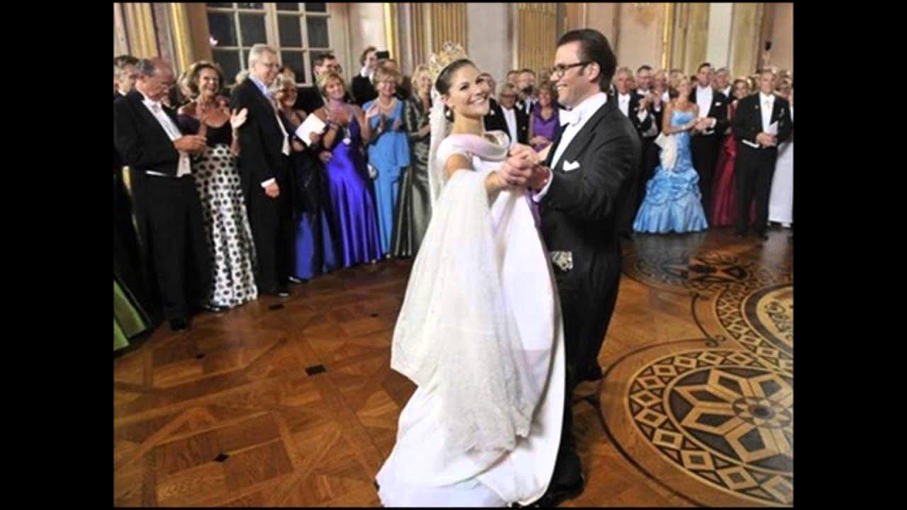 Bridal waltz\