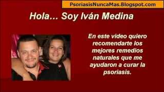 Psoriasis Cura Definitiva   Tratamiento Para la Psoriasis