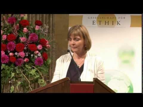 ... den wahren Klang der Musik hören - Ostad Elahis musikalische Begegnungen (Dr. Anita Mayer)