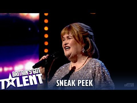 America's Got Talent: The Champions Sneak Peek! 10 ...