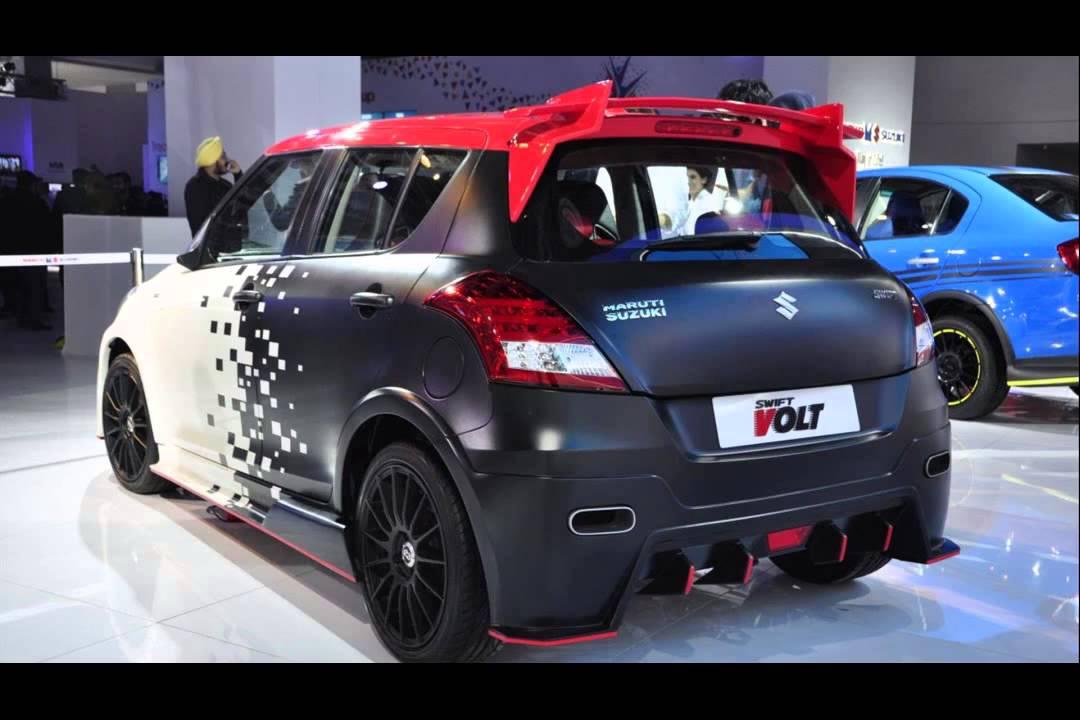 2015 model suzuki swift new hot cars youtube. Black Bedroom Furniture Sets. Home Design Ideas
