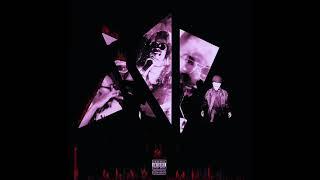 R.J.X The Eternal- SPAZZ OUT ft.The Last lyricist,O.G Frat Bona, Jceasar & Blak & Mil