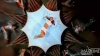 britney spears - remix video - oops!... i did it again