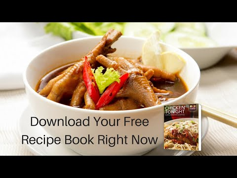 Indian Recipe Book Download PDF - Indian Recipe Book