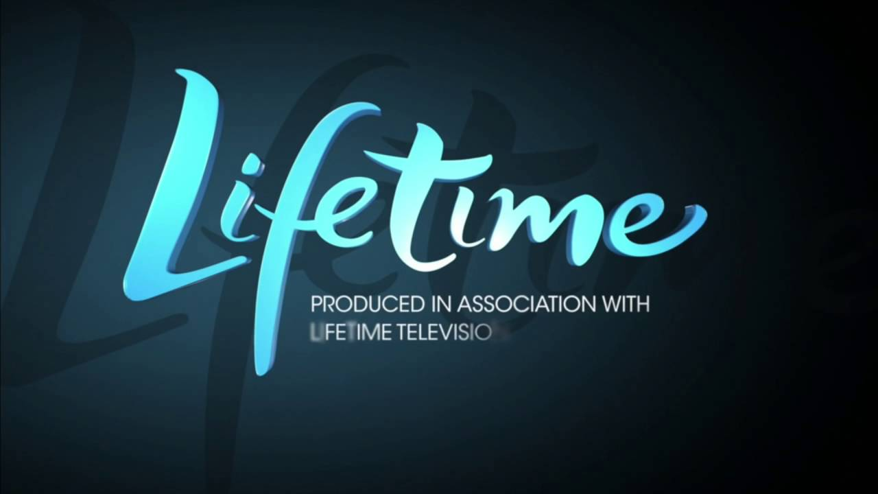 Peace Out Productions/Lifetime/Sony Pictures Television (2012)