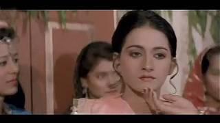 Babul Ka Ghar Chod Ke Gori - Asha Bhosle, Meera Ke Girdhar Song