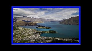 Gambar cover The danger of an airbnb crackdown in queenstown