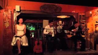 Búp bê không tình yêu - Hòa tấu Guitar Melodica
